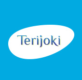 Small_terijoki
